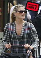 Celebrity Photo: Ali Larter 2116x3000   2.0 mb Viewed 1 time @BestEyeCandy.com Added 201 days ago