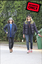 Celebrity Photo: Ellen Page 2169x3254   1.8 mb Viewed 1 time @BestEyeCandy.com Added 692 days ago