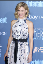 Celebrity Photo: Julie Bowen 2667x3944   1.2 mb Viewed 162 times @BestEyeCandy.com Added 780 days ago