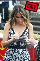 Celebrity Photo: Rachel Stevens 3149x4724   2.3 mb Viewed 0 times @BestEyeCandy.com Added 301 days ago