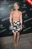 Celebrity Photo: Kate Mara 1200x1800   279 kb Viewed 16 times @BestEyeCandy.com Added 8 days ago
