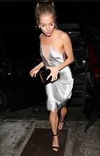 Celebrity Photo: Sienna Miller 1200x1879   230 kb Viewed 52 times @BestEyeCandy.com Added 32 days ago
