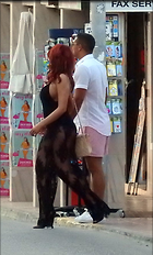Celebrity Photo: Amy Childs 800x1327   145 kb Viewed 49 times @BestEyeCandy.com Added 201 days ago