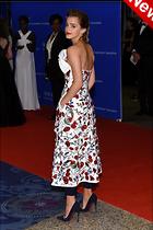 Celebrity Photo: Emma Watson 1997x3000   597 kb Viewed 13 times @BestEyeCandy.com Added 15 hours ago