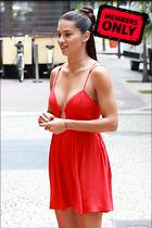 Celebrity Photo: Adriana Lima 2500x3750   1.8 mb Viewed 4 times @BestEyeCandy.com Added 169 days ago