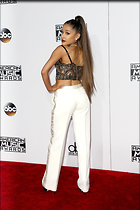 Celebrity Photo: Ariana Grande 683x1024   130 kb Viewed 94 times @BestEyeCandy.com Added 21 days ago