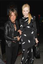 Celebrity Photo: Nicole Kidman 1200x1768   207 kb Viewed 59 times @BestEyeCandy.com Added 211 days ago