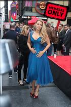 Celebrity Photo: Blake Lively 2133x3200   3.3 mb Viewed 4 times @BestEyeCandy.com Added 24 days ago