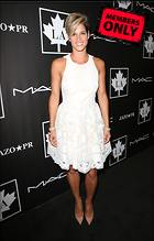 Celebrity Photo: Missy Peregrym 2306x3600   1.9 mb Viewed 2 times @BestEyeCandy.com Added 372 days ago
