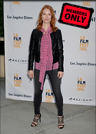 Celebrity Photo: Alicia Witt 3150x4371   1.5 mb Viewed 4 times @BestEyeCandy.com Added 348 days ago