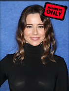 Celebrity Photo: Linda Cardellini 2723x3600   3.2 mb Viewed 1 time @BestEyeCandy.com Added 264 days ago
