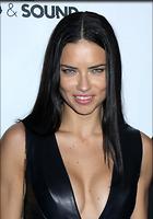 Celebrity Photo: Adriana Lima 2524x3600   467 kb Viewed 263 times @BestEyeCandy.com Added 574 days ago