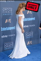 Celebrity Photo: Amy Adams 3000x4502   1.8 mb Viewed 0 times @BestEyeCandy.com Added 30 days ago
