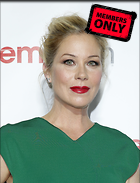 Celebrity Photo: Christina Applegate 3000x3928   1.8 mb Viewed 1 time @BestEyeCandy.com Added 9 days ago