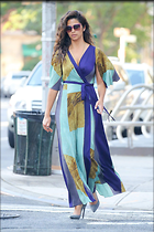 Celebrity Photo: Camila Alves 1200x1800   283 kb Viewed 59 times @BestEyeCandy.com Added 697 days ago