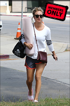 Celebrity Photo: Kaley Cuoco 2133x3200   2.0 mb Viewed 0 times @BestEyeCandy.com Added 14 hours ago