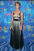 Celebrity Photo: Julie Bowen 1200x1800   360 kb Viewed 98 times @BestEyeCandy.com Added 243 days ago