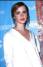 Celebrity Photo: Emma Watson 2865x4411   1,078 kb Viewed 86 times @BestEyeCandy.com Added 47 days ago