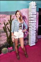 Celebrity Photo: Ashley Greene 800x1201   170 kb Viewed 73 times @BestEyeCandy.com Added 231 days ago