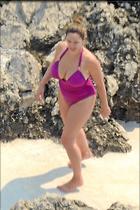 Celebrity Photo: Kelly Brook 2000x2999   598 kb Viewed 23 times @BestEyeCandy.com Added 28 days ago
