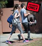 Celebrity Photo: Anne Hathaway 4168x4504   2.6 mb Viewed 0 times @BestEyeCandy.com Added 83 days ago