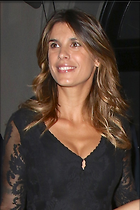 Celebrity Photo: Elisabetta Canalis 1200x1801   193 kb Viewed 154 times @BestEyeCandy.com Added 894 days ago