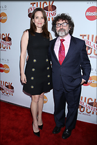 Celebrity Photo: Tina Fey 3310x4965   1,039 kb Viewed 41 times @BestEyeCandy.com Added 27 days ago