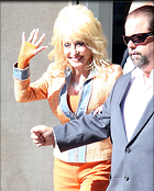 Celebrity Photo: Dolly Parton 1200x1489   341 kb Viewed 119 times @BestEyeCandy.com Added 333 days ago