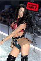 Celebrity Photo: Adriana Lima 2833x4256   1.9 mb Viewed 10 times @BestEyeCandy.com Added 43 days ago