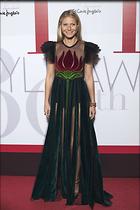 Celebrity Photo: Gwyneth Paltrow 682x1024   130 kb Viewed 68 times @BestEyeCandy.com Added 462 days ago