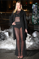 Celebrity Photo: Anne Vyalitsyna 1067x1600   581 kb Viewed 33 times @BestEyeCandy.com Added 261 days ago