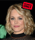Celebrity Photo: Rachel McAdams 2787x3150   1.4 mb Viewed 1 time @BestEyeCandy.com Added 16 hours ago