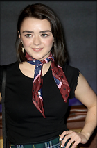 Celebrity Photo: Maisie Williams 3416x5192   1.1 mb Viewed 39 times @BestEyeCandy.com Added 34 days ago
