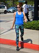 Celebrity Photo: Ashley Greene 2291x3100   1.2 mb Viewed 22 times @BestEyeCandy.com Added 258 days ago