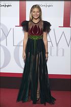 Celebrity Photo: Gwyneth Paltrow 682x1024   130 kb Viewed 82 times @BestEyeCandy.com Added 462 days ago
