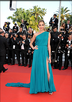 Celebrity Photo: Ana Beatriz Barros 2528x3616   1.2 mb Viewed 153 times @BestEyeCandy.com Added 563 days ago