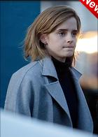 Celebrity Photo: Emma Watson 1103x1544   407 kb Viewed 18 times @BestEyeCandy.com Added 6 days ago