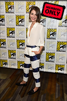 Celebrity Photo: Willa Holland 3280x4928   3.2 mb Viewed 4 times @BestEyeCandy.com Added 274 days ago
