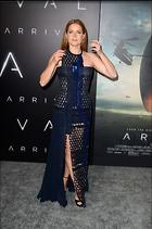 Celebrity Photo: Amy Adams 3264x4928   983 kb Viewed 13 times @BestEyeCandy.com Added 65 days ago