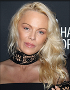 Celebrity Photo: Pamela Anderson 1200x1545   241 kb Viewed 86 times @BestEyeCandy.com Added 15 days ago