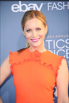 Celebrity Photo: Leslie Mann 1200x1803   170 kb Viewed 123 times @BestEyeCandy.com Added 908 days ago