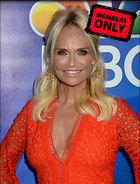 Celebrity Photo: Kristin Chenoweth 3150x4147   2.3 mb Viewed 2 times @BestEyeCandy.com Added 212 days ago