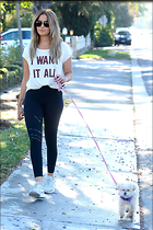 Celebrity Photo: Ashley Tisdale 1200x1800   374 kb Viewed 19 times @BestEyeCandy.com Added 130 days ago