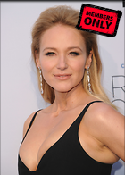 Celebrity Photo: Jewel Kilcher 3000x4200   1.3 mb Viewed 1 time @BestEyeCandy.com Added 174 days ago