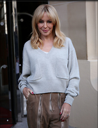 Celebrity Photo: Kylie Minogue 1200x1572   215 kb Viewed 36 times @BestEyeCandy.com Added 41 days ago