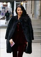 Celebrity Photo: Adriana Lima 1200x1681   169 kb Viewed 30 times @BestEyeCandy.com Added 74 days ago