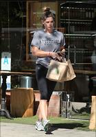 Celebrity Photo: Ashley Greene 2096x3000   777 kb Viewed 23 times @BestEyeCandy.com Added 140 days ago