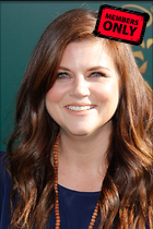 Celebrity Photo: Tiffani-Amber Thiessen 2400x3600   1.3 mb Viewed 2 times @BestEyeCandy.com Added 107 days ago