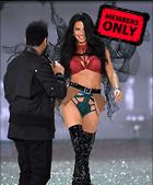 Celebrity Photo: Adriana Lima 3073x3712   1.6 mb Viewed 8 times @BestEyeCandy.com Added 43 days ago
