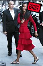 Celebrity Photo: Zoe Saldana 2681x4041   2.3 mb Viewed 0 times @BestEyeCandy.com Added 25 days ago
